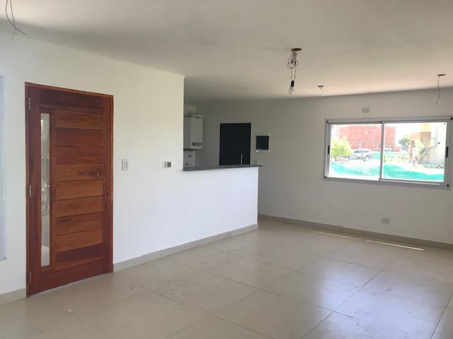 Foto Casa en Venta en  San Ramiro ,  Pilar Del Este  Pilar Del Este, San Ramiro
