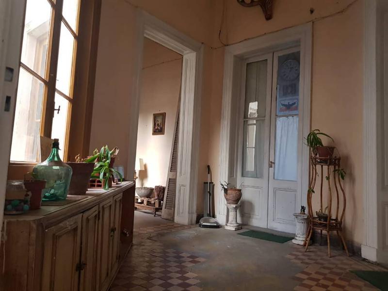 Foto Departamento en Alquiler temporario |  en  Recoleta ,  Capital Federal  Azcuenaga al 1400