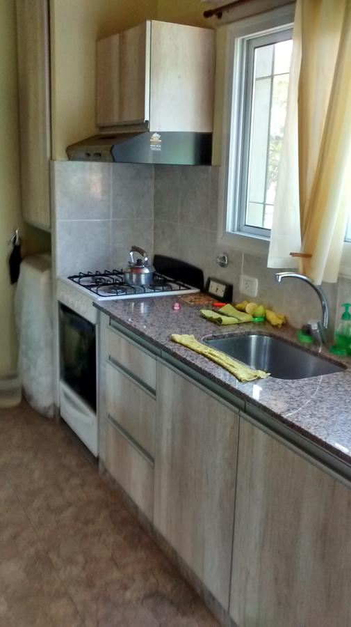 Foto Casa en Venta en  Merlo,  Junin  VENDE EXCELENTE CASA DE 3 DORM. EN MERLO SAN LUIS