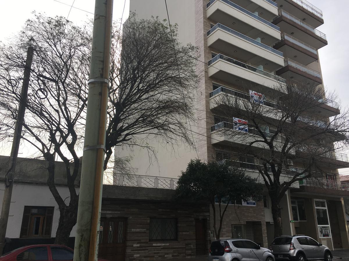Foto Departamento en Venta en  Villa Devoto ,  Capital Federal  Nogoya al 4000