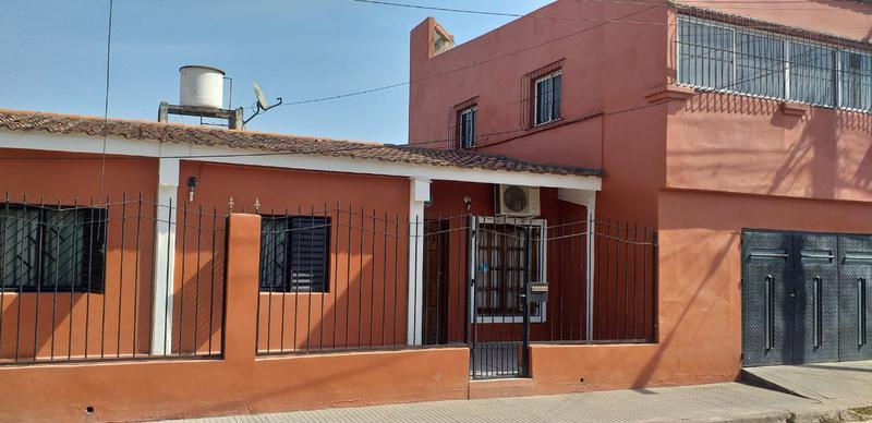 Foto Casa en Venta en  Capital ,  Tucumán  casa en venta fray mamerto esquiu 2000 altura av america al 2000