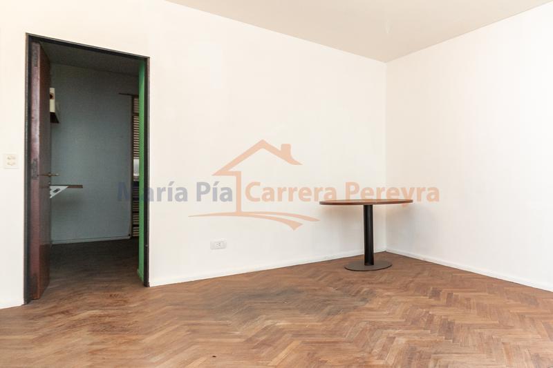 Foto Departamento en Venta en  Barrio Norte ,  Capital Federal  QUIRNO COSTA al 1200