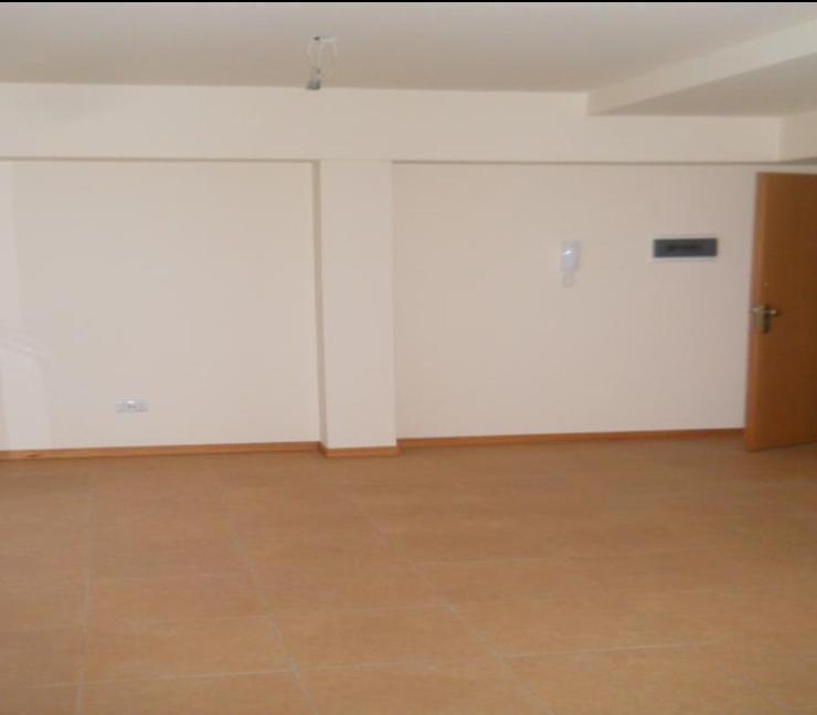 Foto Departamento en Venta en  San Miguel ,  G.B.A. Zona Norte  Sarmiento 1000