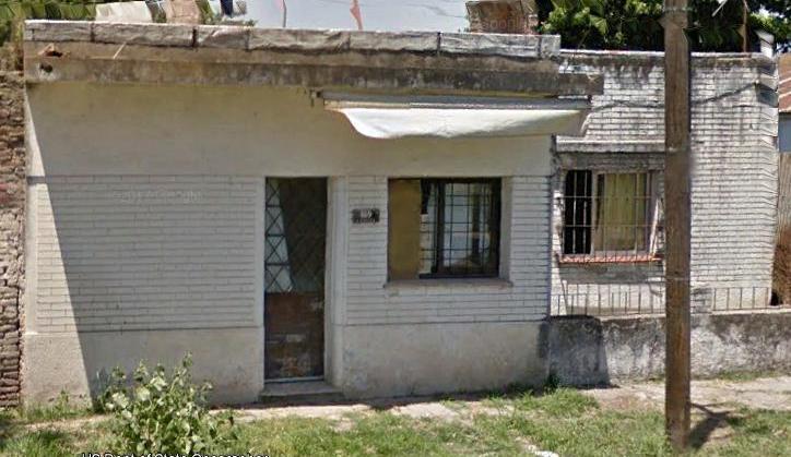 Foto Casa en Venta en  Belen De Escobar,  Escobar  Podesta 765
