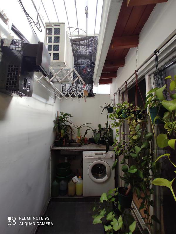 Foto Departamento en Venta en  Mataderos ,  Capital Federal  Bruix al 4800