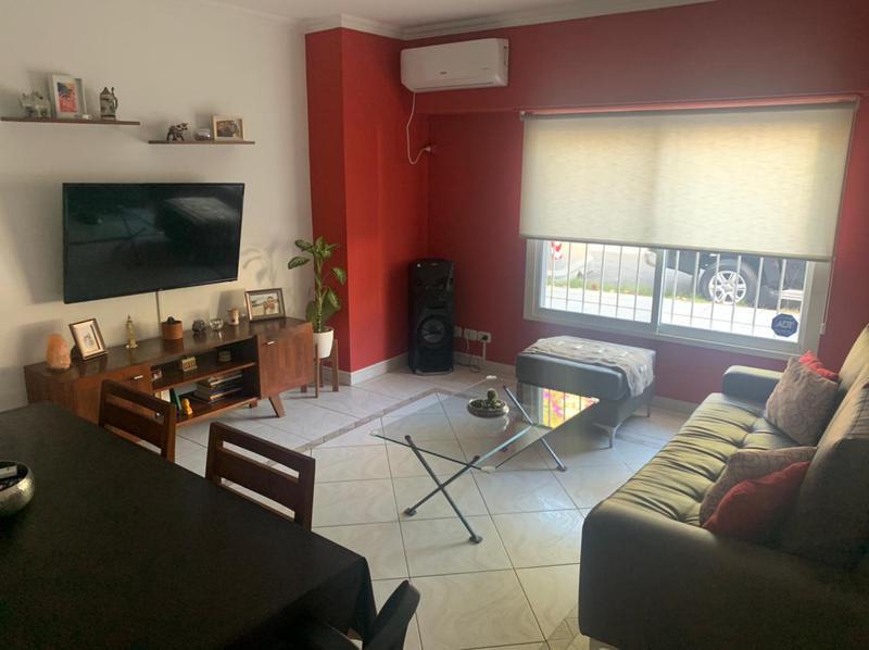 Foto PH en Venta en  Villa Luro ,  Capital Federal  Corvalan al 500