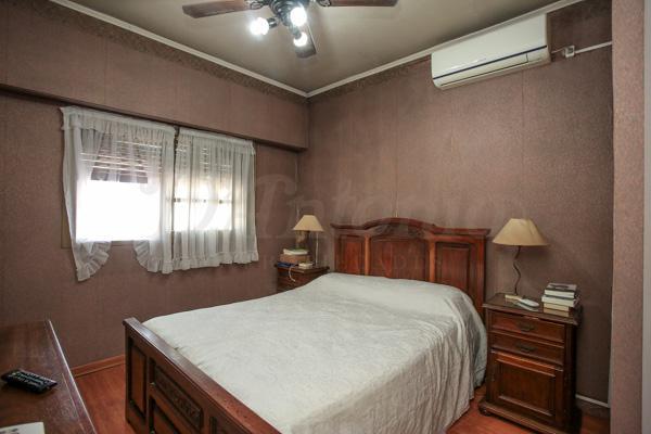 Foto Casa en Venta en  Flores ,  Capital Federal  Baldomero Fernandez Moreno al 2000