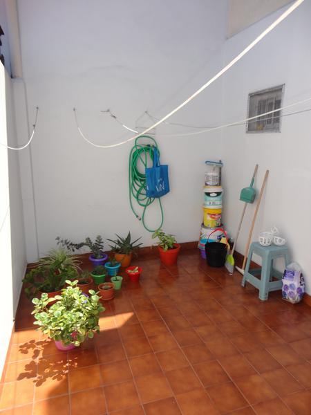 Foto PH en Venta en  Florida Belgrano-Oeste,  Florida  SAN MARTIN al 3500