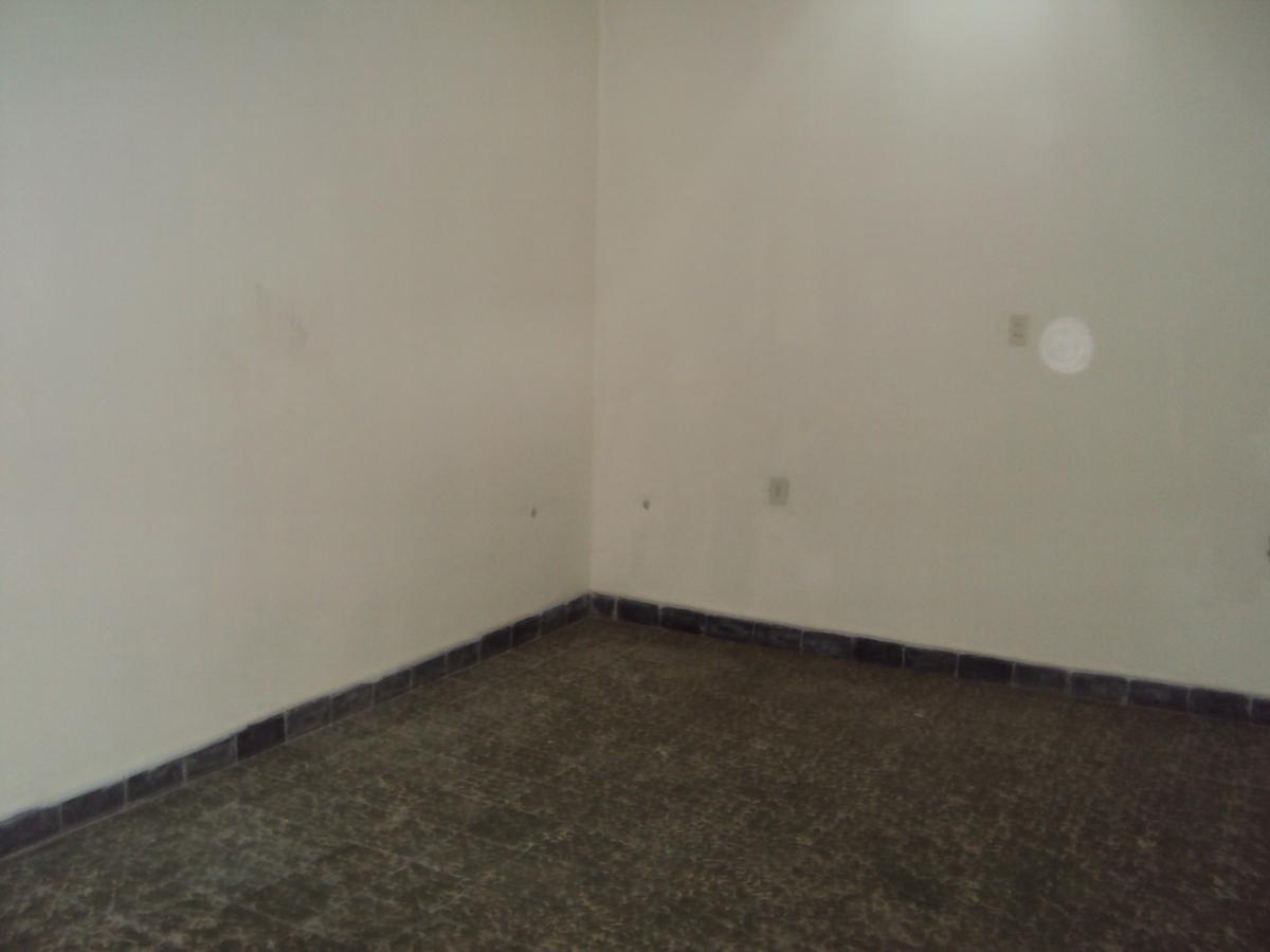 Foto Departamento en Alquiler en  Belgrano,  Rosario  PELLEGRINI al 6000