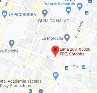 Foto Local en Venta en  Centro,  Cordoba Capital  Lima al 200