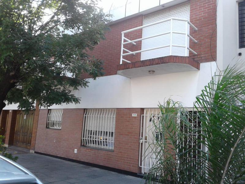 Foto PH en Venta en  Liniers ,  Capital Federal  Tonelero al 7000 entre García Lagos y Andalgalá