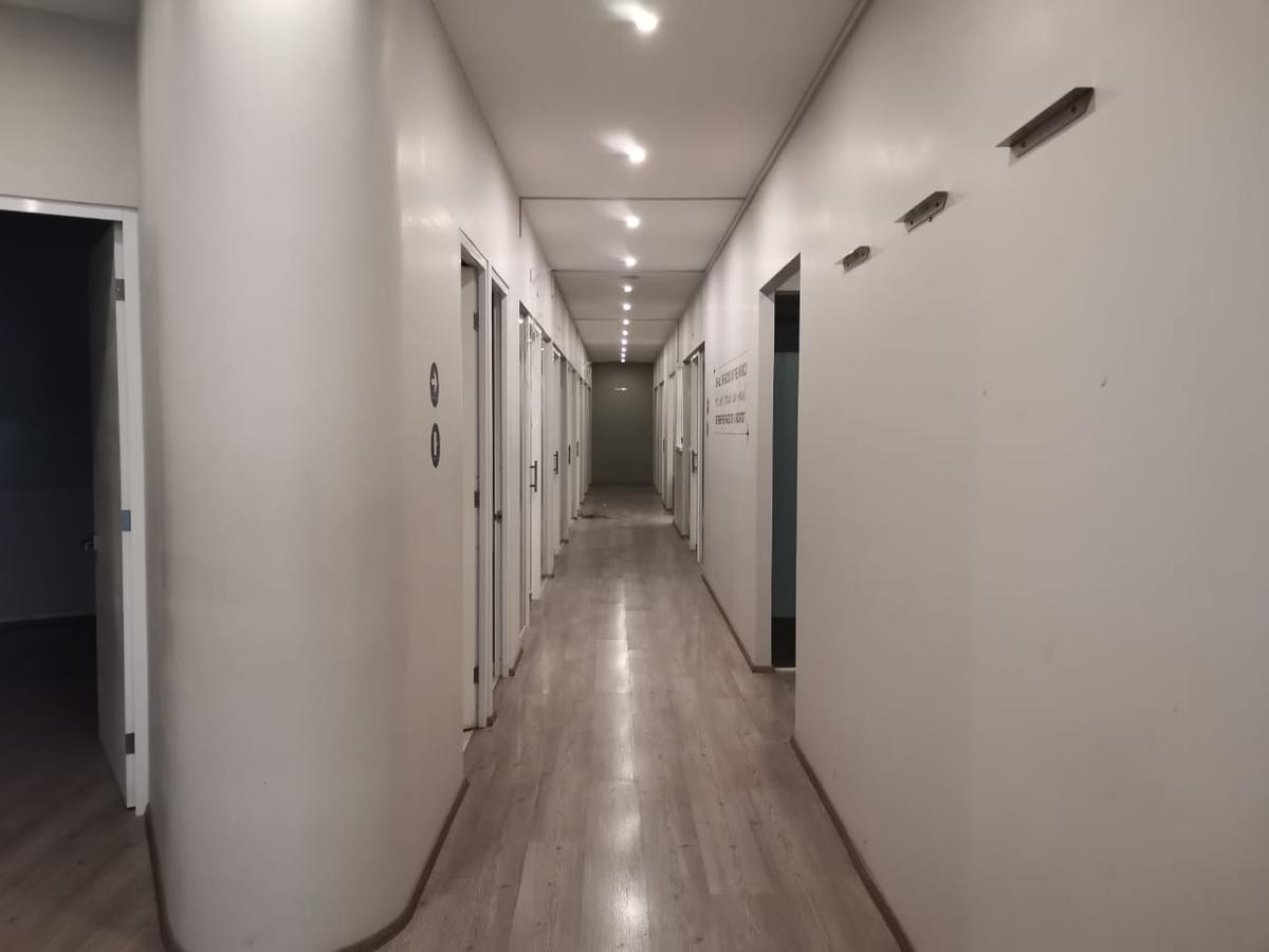 Foto Oficina en Renta en  Jesús del Monte,  Huixquilucan  OFICINAS EN PLAZA VICTORIA OFR 59056