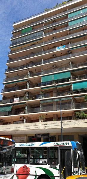 Foto Departamento en Venta | Alquiler en  Caballito ,  Capital Federal  RIVADAVIA 4526 11º A