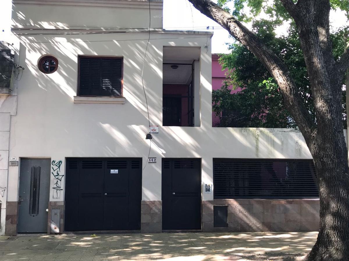 Foto Casa en Venta en  Barrio Norte,  La Plata  10 e/ 39 y 40
