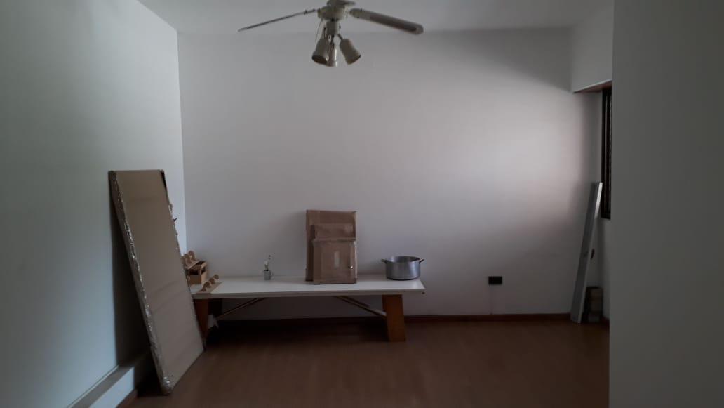 Foto Oficina en Alquiler en  Moreno ,  G.B.A. Zona Oeste  España 400, Moreno - Alquiler de oficinas sin expensas