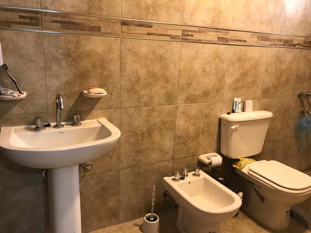 Foto Casa en Venta en  Los Nogales,  Tafi Viejo  los nogales, tafi viejo