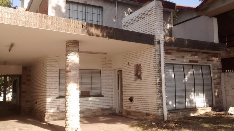 Foto Casa en Venta en  San Miguel ,  G.B.A. Zona Norte  Balbin 2000