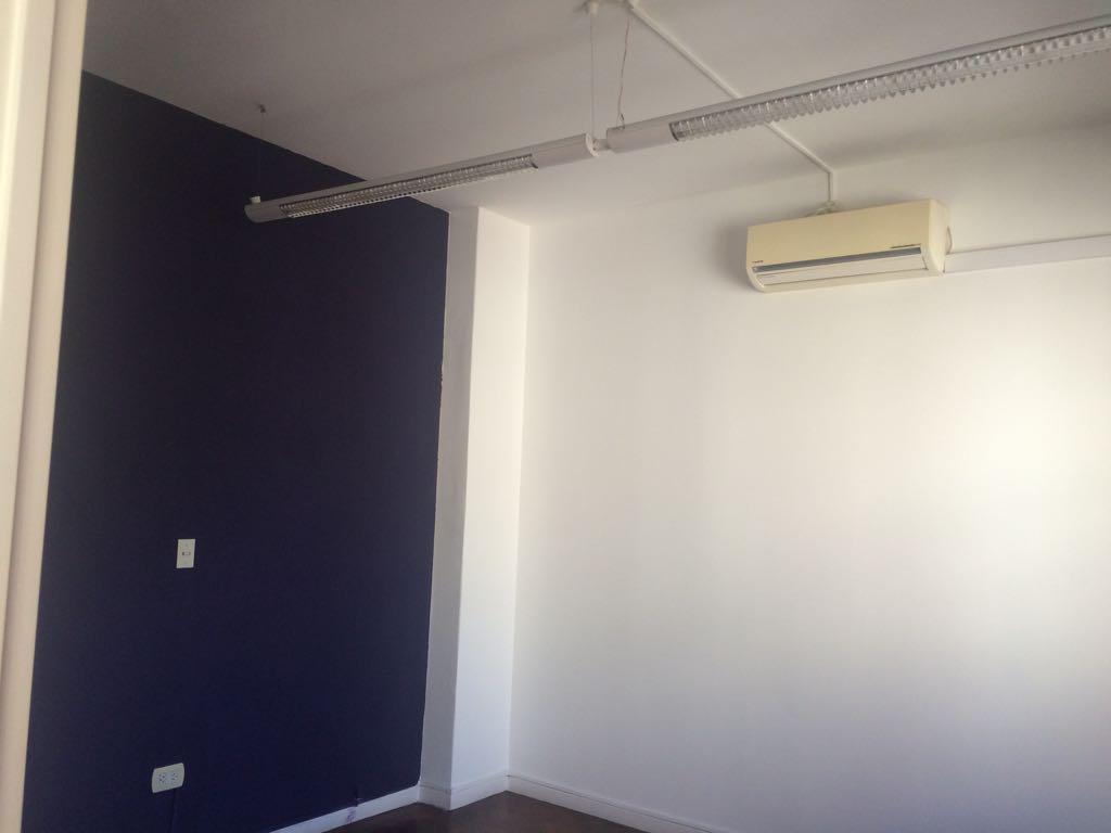 Foto Oficina en Alquiler en  Microcentro,  Centro (Capital Federal)  Suipacha al 500