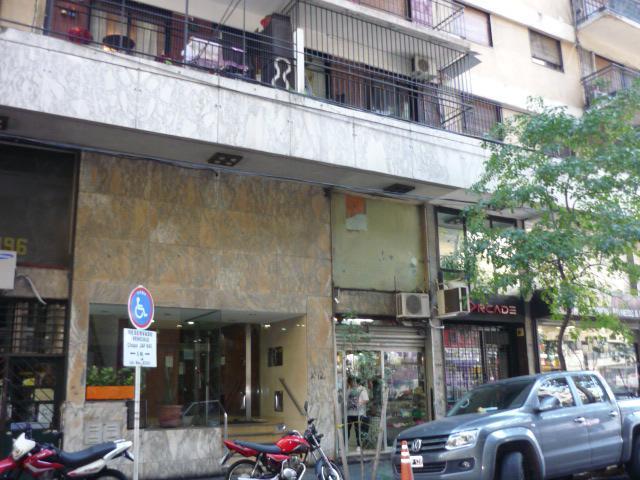 Foto Departamento en Venta en  Belgrano ,  Capital Federal  Blanco encalada al 2300