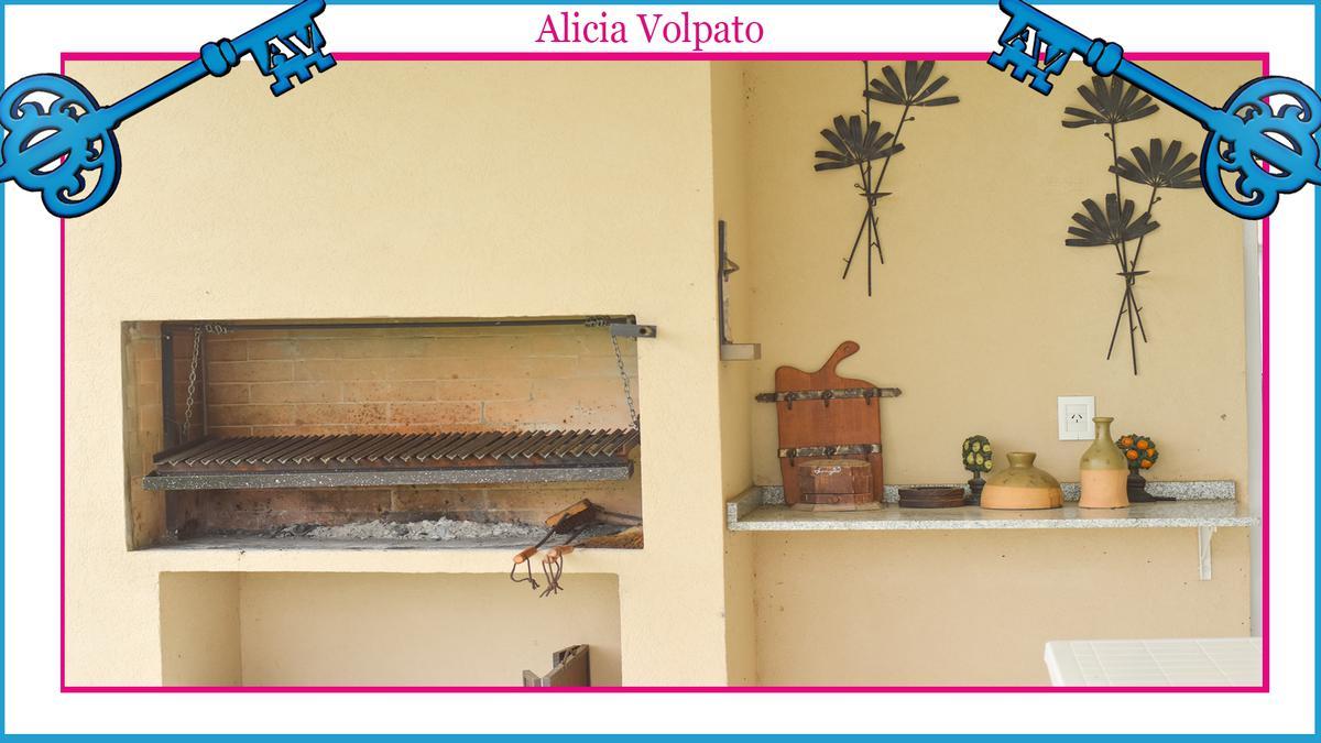 Foto Casa en Venta en  Berazategui ,  G.B.A. Zona Sur  GREENVILLE