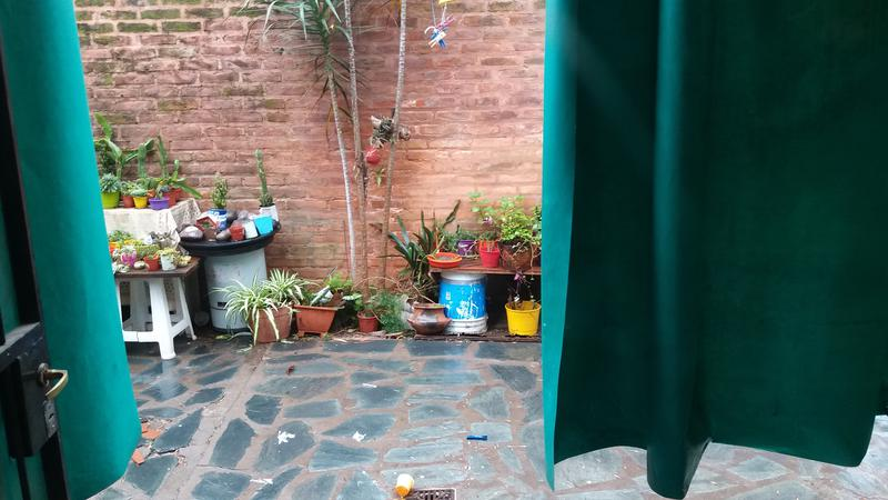 Foto Departamento en Venta en  Centro (S.Mig.),  San Miguel  Guemes al 700