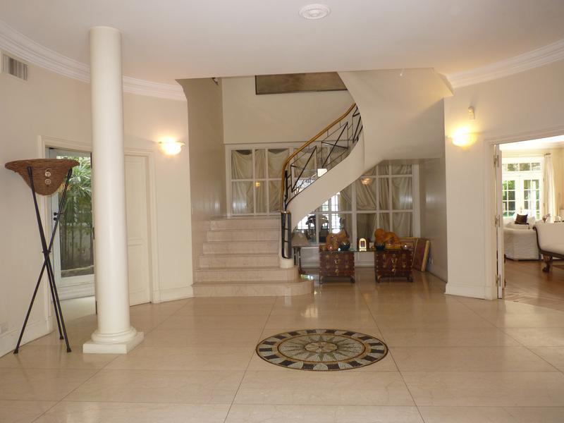 Picture House in Sale in  Nuñez ,  Capital Federal  Av. Cabildo al 3500