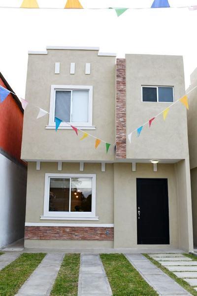 Foto Casa en Venta |  en  Del Bosque,  Tampico  Casa en Venta Col. del Bosque Tampico