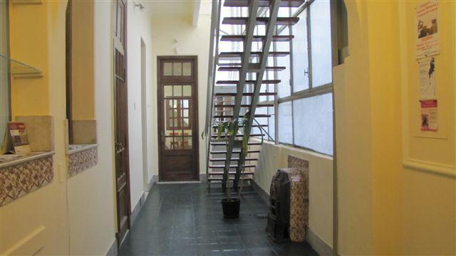 Foto PH en Venta en  Colegiales ,  Capital Federal  Concepciòn Arenal al 2400