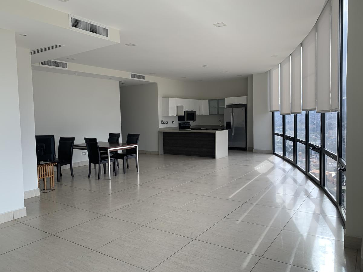 Foto Departamento en Venta en  Lomas del Mayab,  Tegucigalpa  Hermoso Apartamento de 3 hab en Vista 1432, Tegucigalpa