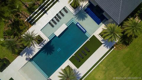 Foto Casa en Venta en  Broward ,  Florida  16715 Stratford Ct  SouthWest Ranches FL 33331