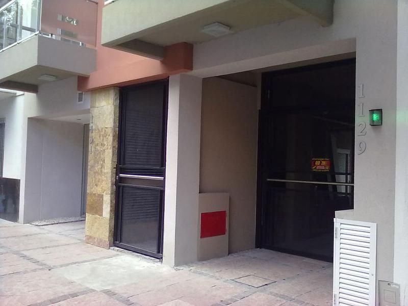 Foto Departamento en Venta en  Mataderos ,  Capital Federal  Pichincha 1129 5º