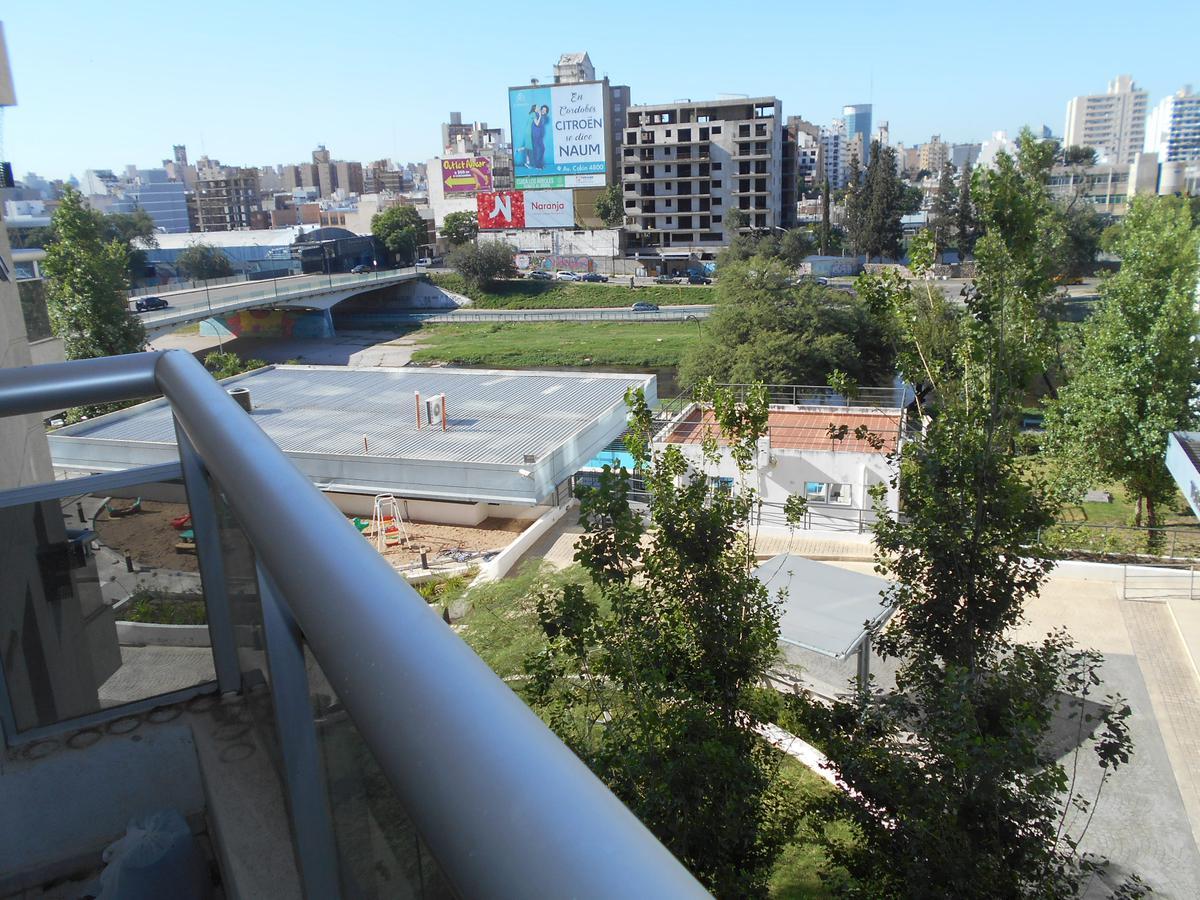Foto Departamento en Venta en  Providencia,  Cordoba Capital  Santa Fe al 600