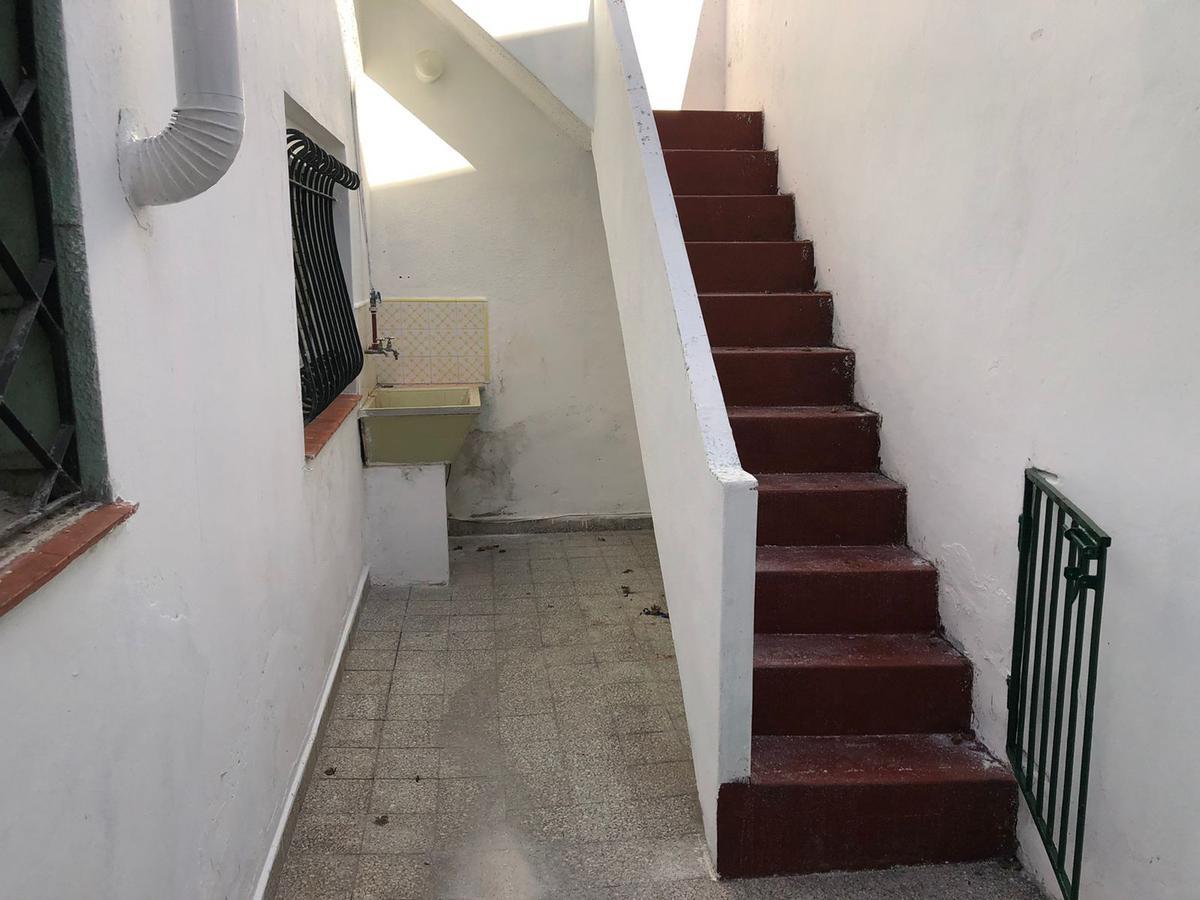 Foto Casa en Venta en  Wilde,  Avellaneda  Bismark al 100