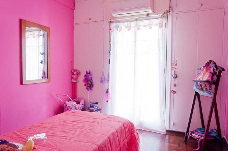 Foto Departamento en Venta en  San Miguel De Tucumán,  Capital  Las Heras