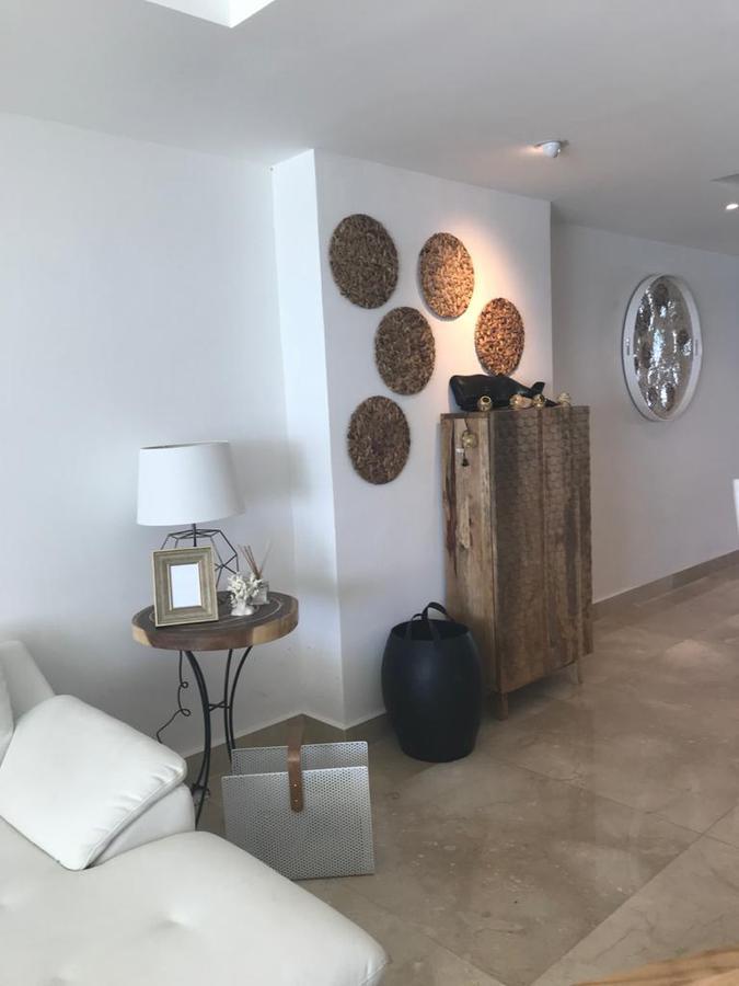 Foto Departamento en Renta en  Benito Juárez ,  Quintana Roo  HERMOSO DEPARTAMENTO RENTA PORTOFINO CANCUN