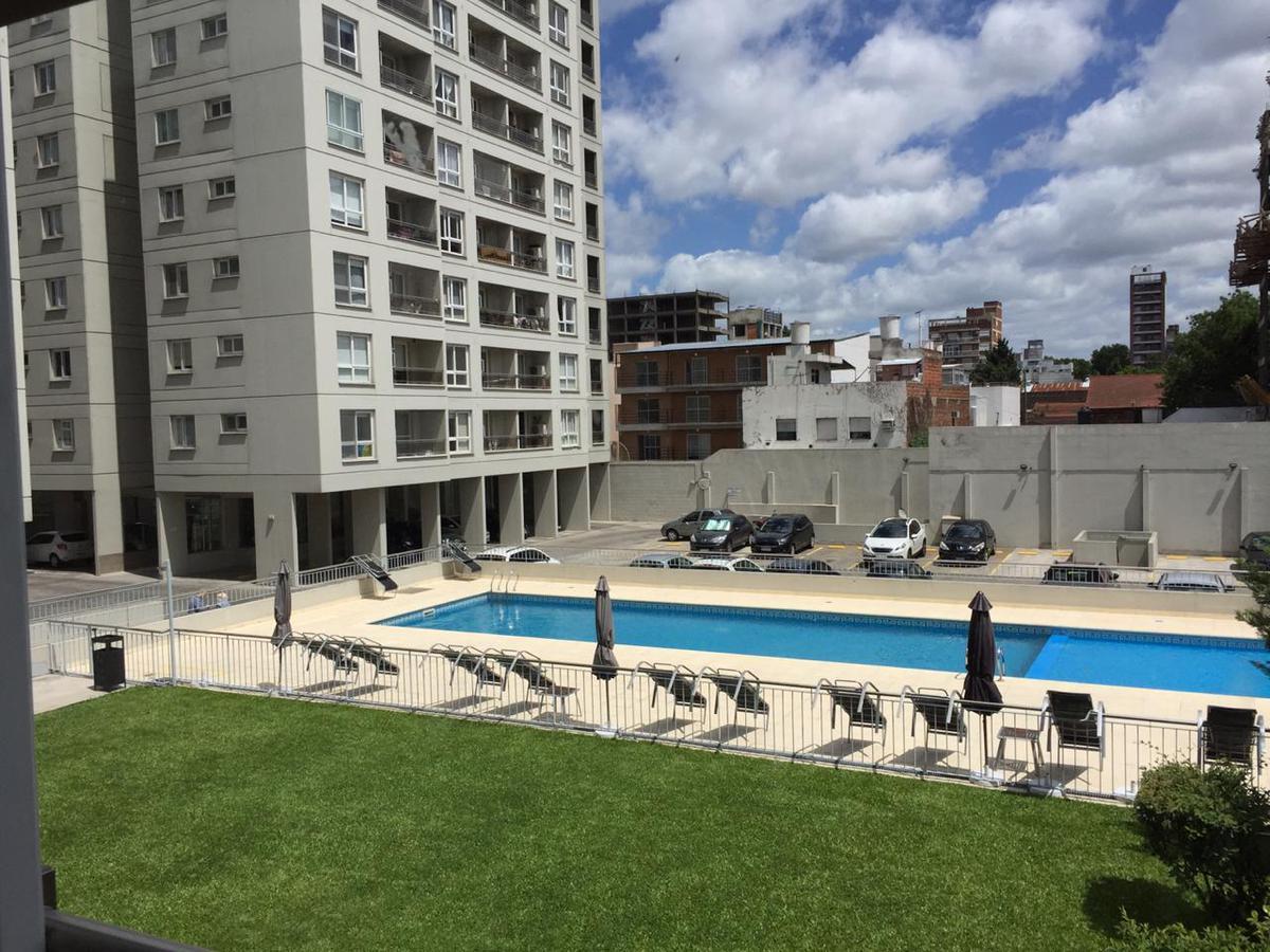 Foto Departamento en Venta en  General San Martin ,  G.B.A. Zona Norte  Liniers al 1600 San Martin/3amb./Amenities