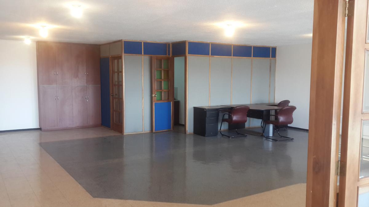 Foto Oficina en Venta | Alquiler en  Norte de Quito,  Quito  LA MARISCAL