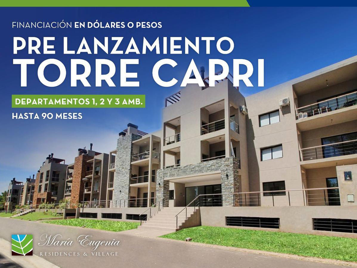 Foto Departamento en Venta en María Eugenia Residences and Village, Moreno, Moreno | Countries/B.Cerrado (Moreno) | Maria Eugenia Residences & Village