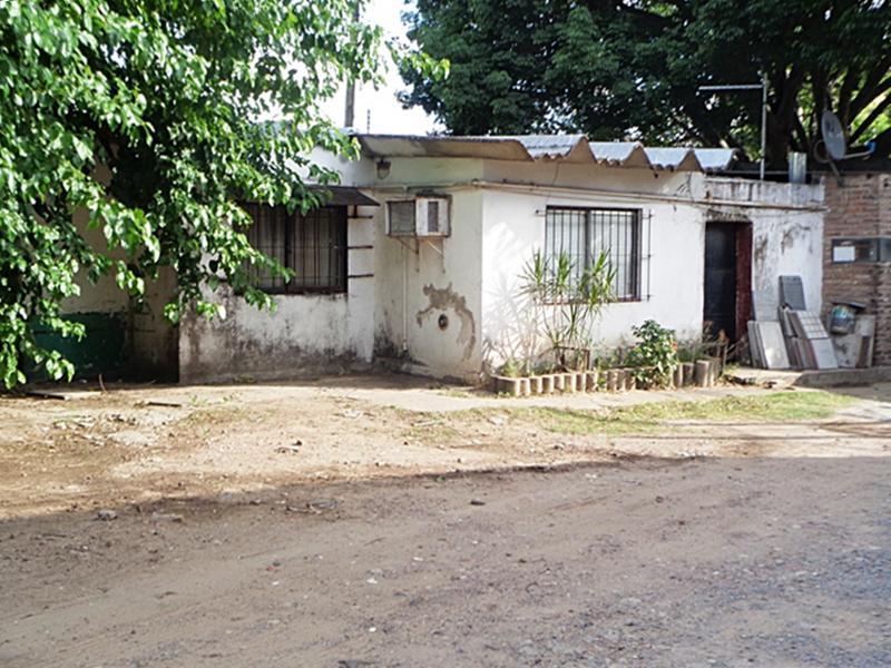 Foto Depósito en Venta en  Jose Leon Suarez,  General San Martin  Andres Lamas al 8100