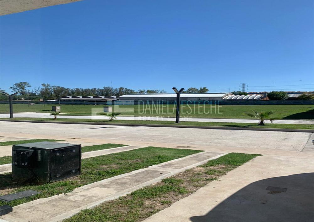 Foto Terreno en Venta en  Pilar ,  G.B.A. Zona Norte  Spring Park