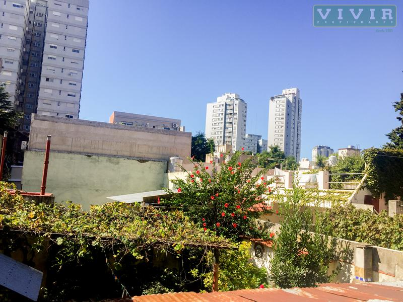 Foto PH en Venta en  Nuñez ,  Capital Federal  Cuba 3769