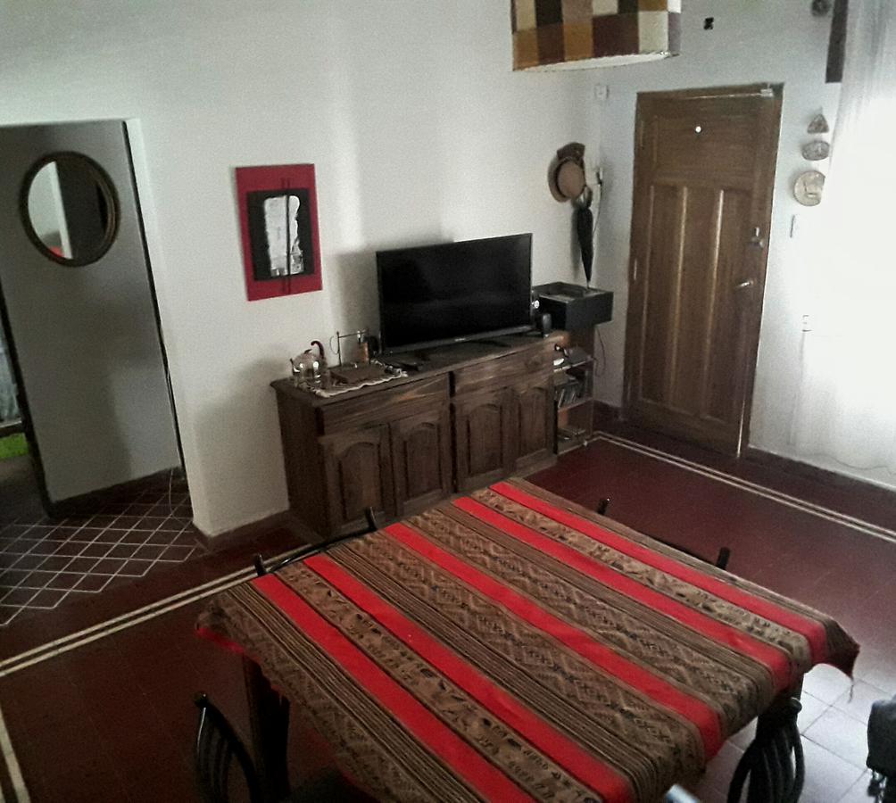 Foto Casa en Venta en  Alto Alberdi,  Cordoba  Santa Rosa 3300