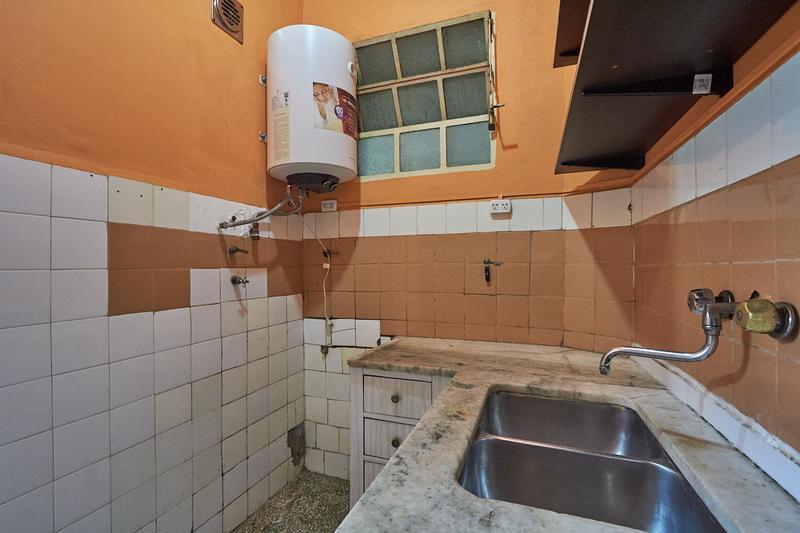 Foto Departamento en Venta en  Boca ,  Capital Federal  Juan Manuel Blanes y Caboto