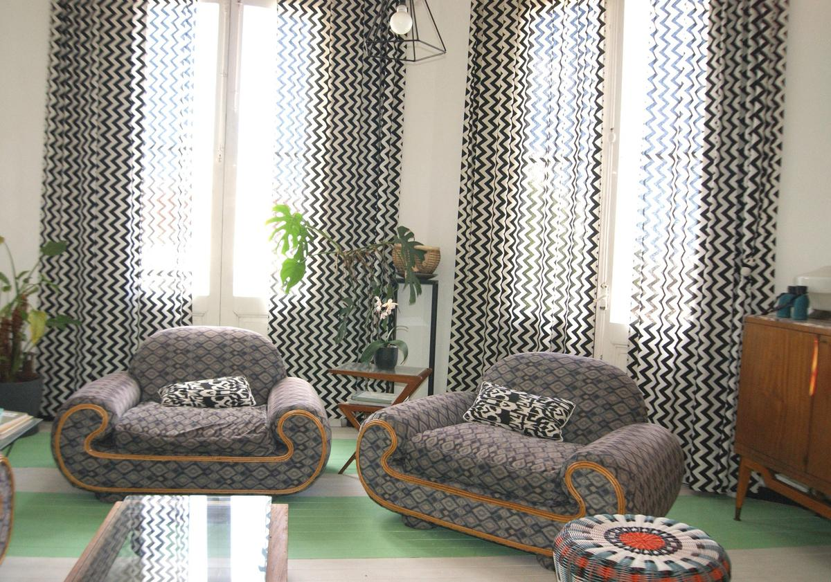 Foto Apartamento en Venta en  Ciudad Vieja ,  Montevideo  Pérez Castellanos al 1300