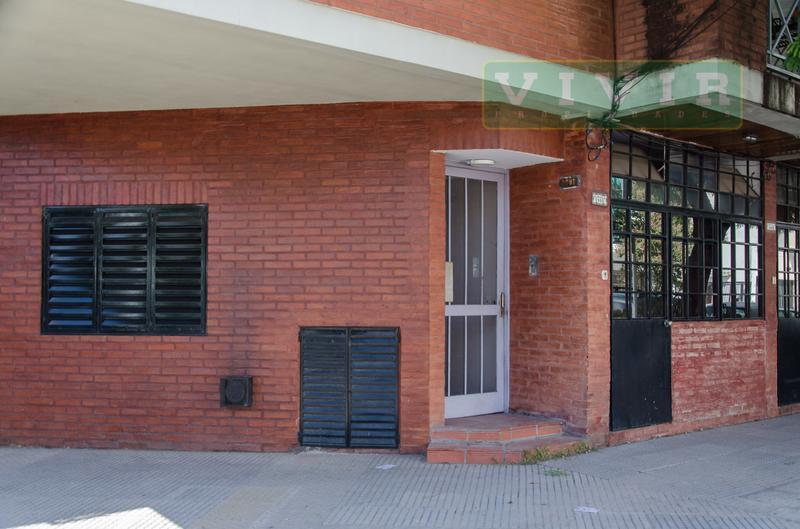"""Foto PH en Venta en  Nuñez ,  Capital Federal  Zapiola 2997 - 1° """"1"""""""