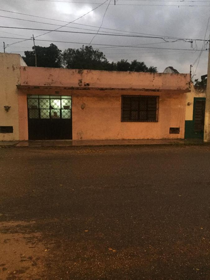 Foto Casa en Venta en  Mérida,  Mérida  CASA EN VENTA CERCA DE LA TERMINAL CAME, MERIDA CENTRO