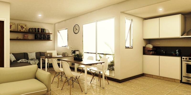 Foto Departamento en Venta en  San Cristobal ,  Capital Federal  Carlos Calvo 2900 PB° D