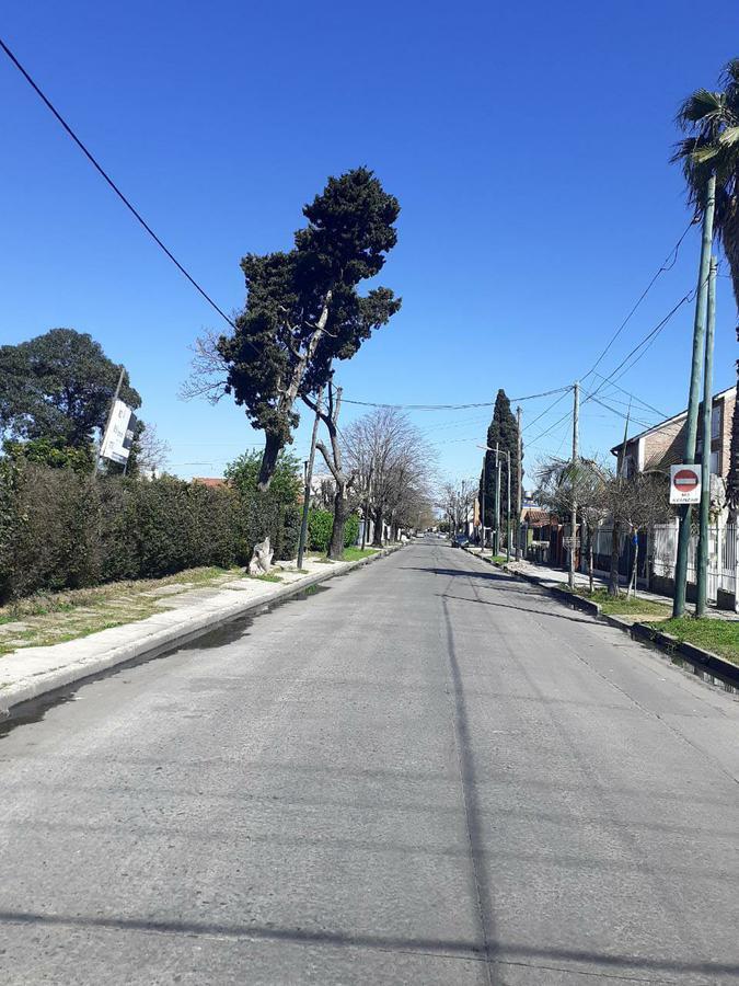 Foto Terreno en Venta en  Temperley,  Lomas De Zamora  Condarco 1081