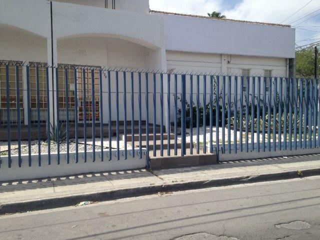 Foto Oficina en Renta en  Pío X,  Monterrey  OFICINAS EN RENTA LOMA LARGA MONTERREY NL