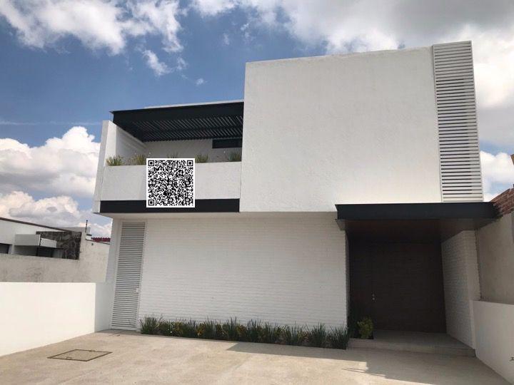 Foto Casa en Venta en  Fraccionamiento Cumbres del Lago,  Querétaro  Estrena Casa con Amplio Jardín en Cumbres del Lago en Juriquilla